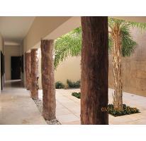 Foto de casa en venta en, temozon norte, mérida, yucatán, 2236308 no 01