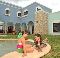 Foto de casa en venta en, temozon norte, mérida, yucatán, 2237640 no 01