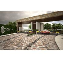 Foto de terreno habitacional en venta en  , temozon norte, mérida, yucatán, 2238260 No. 01