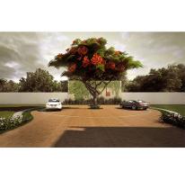 Foto de terreno habitacional en venta en  , temozon norte, mérida, yucatán, 2238260 No. 03