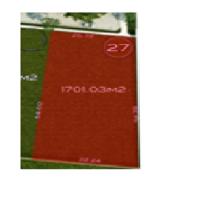 Propiedad similar 2244671 en Temozon Norte.