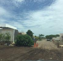 Foto de terreno habitacional en venta en, temozon norte, mérida, yucatán, 2278136 no 01
