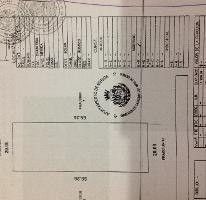 Foto de terreno habitacional en venta en  , temozon norte, mérida, yucatán, 2278808 No. 01