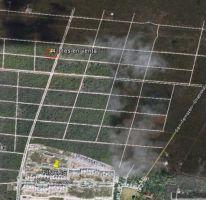 Foto de terreno habitacional en venta en, temozon norte, mérida, yucatán, 2299323 no 01