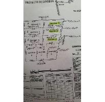Propiedad similar 2301508 en Temozon Norte.