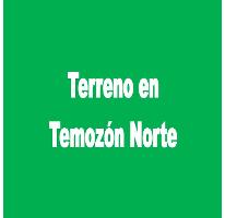 Foto de terreno habitacional en venta en  , temozon norte, mérida, yucatán, 2311694 No. 01