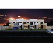 Foto de casa en venta en  , temozon norte, mérida, yucatán, 2321063 No. 01