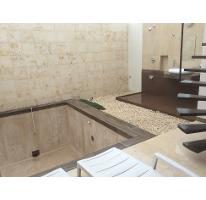 Foto de casa en venta en  , temozon norte, mérida, yucatán, 2325431 No. 01