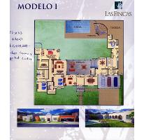 Foto de casa en venta en, temozon norte, mérida, yucatán, 2326937 no 01