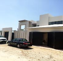 Foto de casa en venta en, temozon norte, mérida, yucatán, 2336732 no 01