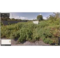 Foto de terreno habitacional en venta en  , temozon norte, mérida, yucatán, 2341822 No. 01