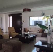 Foto de casa en venta en, temozon norte, mérida, yucatán, 2379960 no 01