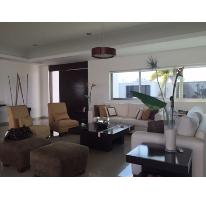 Foto de casa en venta en  , temozon norte, mérida, yucatán, 2379960 No. 01