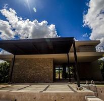 Foto de terreno habitacional en venta en, temozon norte, mérida, yucatán, 2380680 no 01