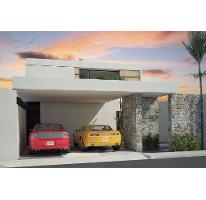 Foto de casa en venta en, temozon norte, mérida, yucatán, 2395832 no 01