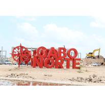 Foto de terreno habitacional en venta en  , temozon norte, mérida, yucatán, 2489172 No. 01