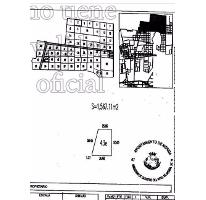 Foto de terreno habitacional en venta en  , temozon norte, mérida, yucatán, 2511763 No. 01