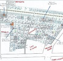 Foto de terreno habitacional en venta en  , temozon norte, mérida, yucatán, 2529615 No. 01