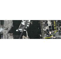 Foto de terreno habitacional en venta en  , temozon norte, mérida, yucatán, 2586680 No. 01