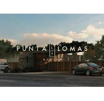 Foto de terreno habitacional en venta en  , temozon norte, mérida, yucatán, 2588233 No. 01