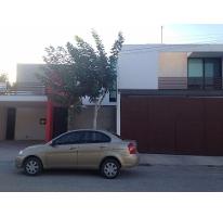 Foto de casa en renta en  , temozon norte, mérida, yucatán, 2590847 No. 01