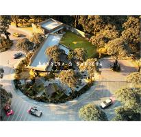 Foto de terreno habitacional en venta en  , temozon norte, mérida, yucatán, 2593830 No. 02