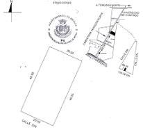Foto de terreno habitacional en venta en  , temozon norte, mérida, yucatán, 2594103 No. 01