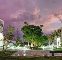 Foto de departamento en renta en  , temozon norte, mérida, yucatán, 2609499 No. 02