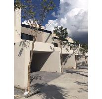 Foto de departamento en venta en  , temozon norte, mérida, yucatán, 2616301 No. 01
