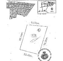 Propiedad similar 2634230 en Temozon Norte.