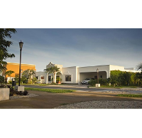 Foto de casa en venta en  , temozon norte, mérida, yucatán, 2635992 No. 01