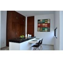 Foto de casa en venta en  , temozon norte, mérida, yucatán, 2640377 No. 01