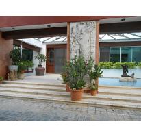 Foto de casa en venta en  , temozon norte, mérida, yucatán, 2641612 No. 01