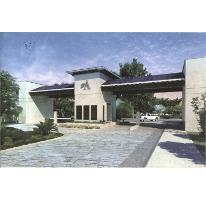 Foto de terreno habitacional en venta en  , temozon norte, mérida, yucatán, 2642712 No. 01
