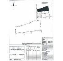 Foto de terreno habitacional en venta en  , temozon norte, mérida, yucatán, 2715132 No. 01