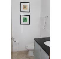 Foto de departamento en venta en  , temozon norte, mérida, yucatán, 2755476 No. 01