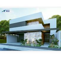 Foto de casa en venta en  , temozon norte, mérida, yucatán, 2779831 No. 01