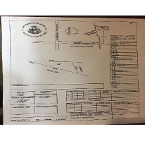 Foto de terreno habitacional en venta en  , temozon norte, mérida, yucatán, 2788772 No. 01