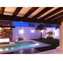 Foto de casa en venta en  , temozon norte, mérida, yucatán, 2788869 No. 02