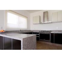 Foto de casa en renta en  , temozon norte, mérida, yucatán, 2790966 No. 01