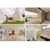 Foto de casa en venta en  , temozon norte, mérida, yucatán, 2791245 No. 02