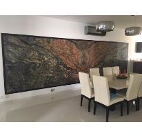 Foto de casa en venta en  , temozon norte, mérida, yucatán, 2796437 No. 01