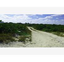 Foto de terreno habitacional en venta en  , temozon norte, mérida, yucatán, 2820198 No. 01