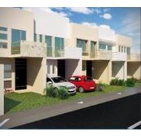 Foto de casa en venta en  , temozon norte, mérida, yucatán, 2833581 No. 01