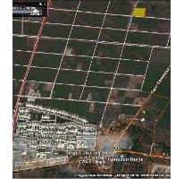 Foto de casa en venta en  , temozon norte, mérida, yucatán, 2833874 No. 01