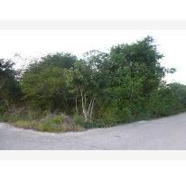 Foto de terreno habitacional en venta en  , temozon norte, mérida, yucatán, 2851739 No. 01