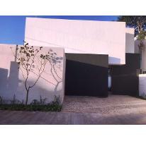 Foto de casa en renta en  , temozon norte, mérida, yucatán, 2858477 No. 01