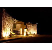 Foto de casa en venta en  , temozon norte, mérida, yucatán, 2860030 No. 01