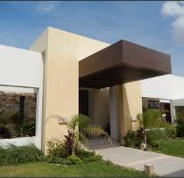 Foto de casa en venta en  , temozon norte, mérida, yucatán, 2883794 No. 01