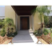 Foto de casa en venta en  , temozon norte, mérida, yucatán, 2884688 No. 01